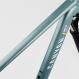 Велосипед Canyon Pathlite 5 (2021) 3