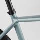 Велосипед Canyon Pathlite 5 (2021) 5
