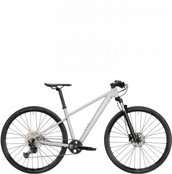 Велосипед Canyon Pathlite 6 WMN (2021)