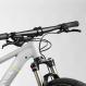 Велосипед Canyon Pathlite 6 WMN (2021) 3
