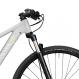 Велосипед Canyon Pathlite 6 WMN (2021) 2