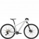Велосипед Canyon Pathlite 6 WMN (2021) 1