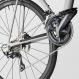 Велосипед Canyon Roadlite CF 8 (2021) 3