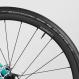 Велосипед Canyon Roadlite CF 8 (2021) 4