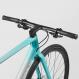 Велосипед Canyon Roadlite CF 8 (2021) 5