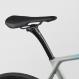 Велосипед Canyon Roadlite CF 8 (2021) 6