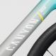 Велосипед Canyon Roadlite CF 8 (2021) 9