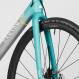 Велосипед Canyon Roadlite CF 8 (2021) 7