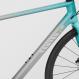 Велосипед Canyon Roadlite CF 8 (2021) 8