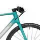 Велосипед Canyon Roadlite CF 8 (2021) 2
