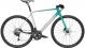 Велосипед Canyon Roadlite CF 8 (2021) 1