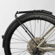 Электровелосипед Canyon Commuter:ON 7 (2021) Champagne 6