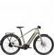 Электровелосипед Canyon Precede:ON CF 9 (2021) Champagne 1