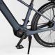 Электровелосипед Canyon Precede:ON CF 9 (2021) Anchor Grey 3