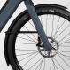 Электровелосипед Canyon Precede:ON CF 9 (2021) Anchor Grey 4