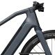 Электровелосипед Canyon Precede:ON CF 9 (2021) Anchor Grey 2