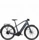 Электровелосипед Canyon Precede:ON CF 9 (2021) Anchor Grey 1