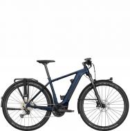 Электровелосипед Canyon Pathlite:ON 8 (2021)
