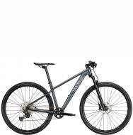 Велосипед Canyon Pathlite 7 WMN (2021) Shadow Grey