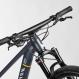 Велосипед Canyon Pathlite 7 WMN (2021) Shadow Grey 3