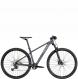 Велосипед Canyon Pathlite 7 WMN (2021) Shadow Grey 1