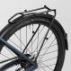 Велосипед Canyon Commuter 6 (2021) Dark Navy 5