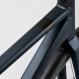 Велосипед Canyon Commuter 6 (2021) Dark Navy 7