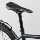Велосипед Canyon Commuter 6 (2021) Dark Navy 10