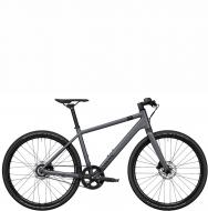 Велосипед Canyon Commuter 5 (2021)