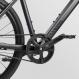 Велосипед Canyon Commuter 5 (2021) 4
