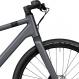 Велосипед Canyon Commuter 5 (2021) 2