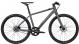 Велосипед Canyon Commuter 5 (2021) 1
