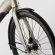 Электровелосипед Canyon Commuter:ON 7 WMN (2021) Champagne 5