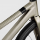 Велосипед Canyon Commuter 7 (2021) Champagne 3