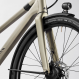 Велосипед Canyon Commuter 7 (2021) Champagne 4