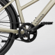 Велосипед Canyon Commuter 7 (2021) Champagne 5