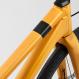 Велосипед Canyon Commuter 5 WMN (2021) Mustard 3
