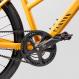 Велосипед Canyon Commuter 5 WMN (2021) Mustard 4