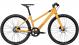 Велосипед Canyon Commuter 5 WMN (2021) Mustard 1