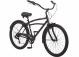 Велосипед Schwinn Huron 7 (2021) black 3