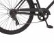 Велосипед Schwinn Huron 7 (2021) black 6