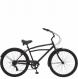 Велосипед Schwinn Huron 7 (2021) black 1