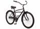 Велосипед Schwinn Huron 3 black (2021) 2