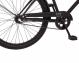 Велосипед Schwinn Huron 3 black (2021) 4