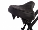 Велосипед Schwinn Huron 3 black (2021) 5
