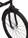 Велосипед Schwinn Huron 3 black (2021) 6