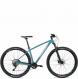 Велосипед Format 1212 27,5 (2021) синий 1