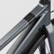 Велосипед Canyon Commuter 6 WMN (2021) Dark Navy 5