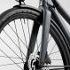 Велосипед Canyon Commuter 6 WMN (2021) Dark Navy 4