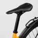Велосипед Canyon Commuter 6 WMN (2021) Mustard 2